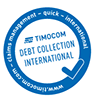 TIMOCOM Cash Care