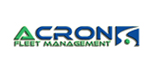 Acron Fleet Management